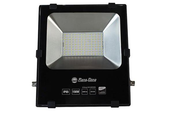 Đèn pha LED 200W Rạng Đông D CP03L/200W