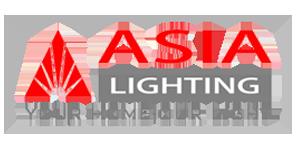 Asia Lighting